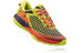 Hoka M's Speed Instinct Shoes NIGHTSHADE/ACID